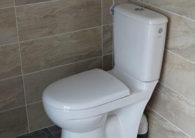 salle-de-bain-les-salines-de-la-turballe-résidence