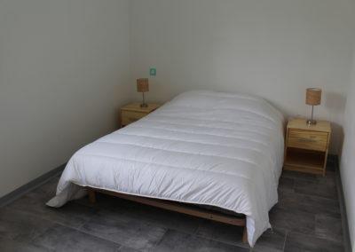 chambre-appartement-hôtel-les-salines-de-la-turballe